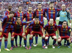 fc-barcelona-2011-champions-league-final-winners-photo.jpg